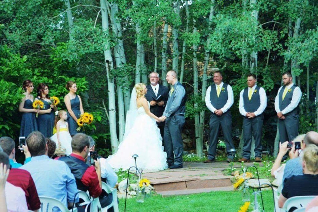 Wedding 26