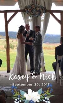 Wedding 42
