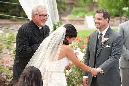 Wedding Nevin & Morie 1