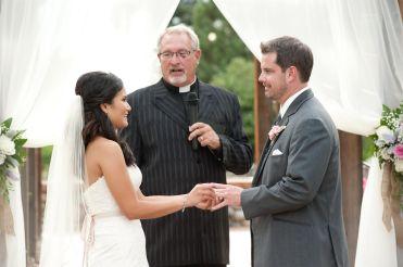 Wedding Nevin & Morie 5